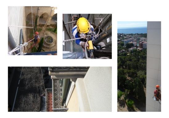 p1070996 (2)_collage
